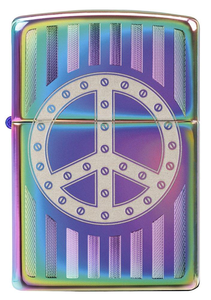 Zippo-29435-1.jpg