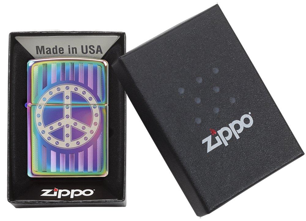 Zippo-29435-4.jpg