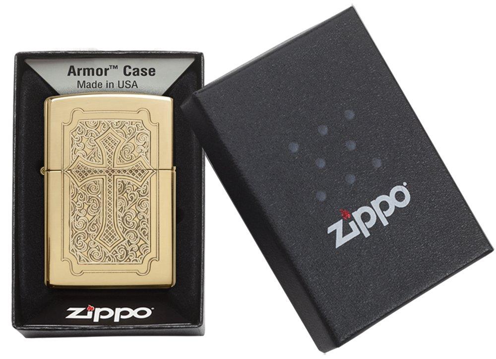 Zippo-29436-4.jpg