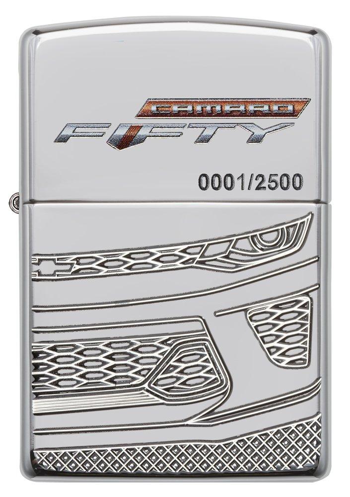 Zippo-29478-1.jpg
