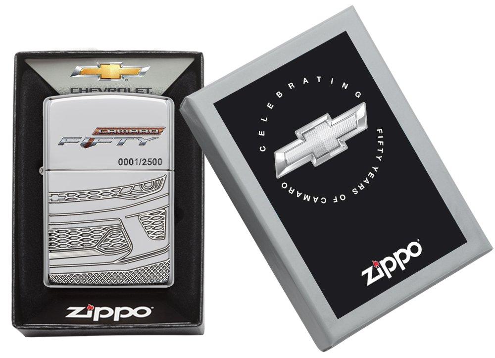 Zippo-29478-4.jpg