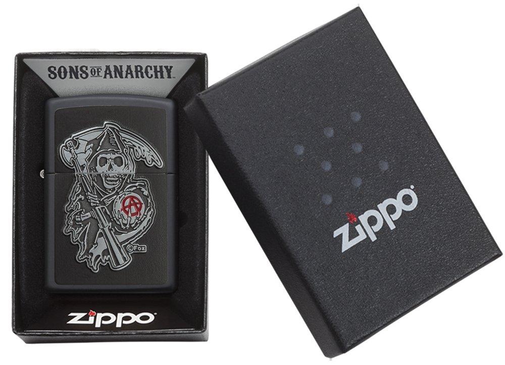 Zippo-29489-5.jpg