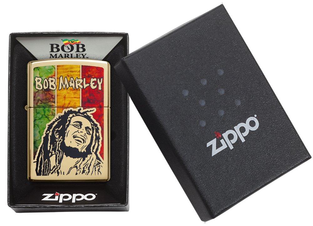 Zippo-29490-5.jpg