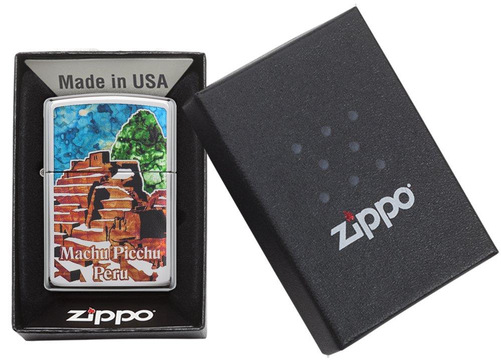 Zippo-29496-5.jpg