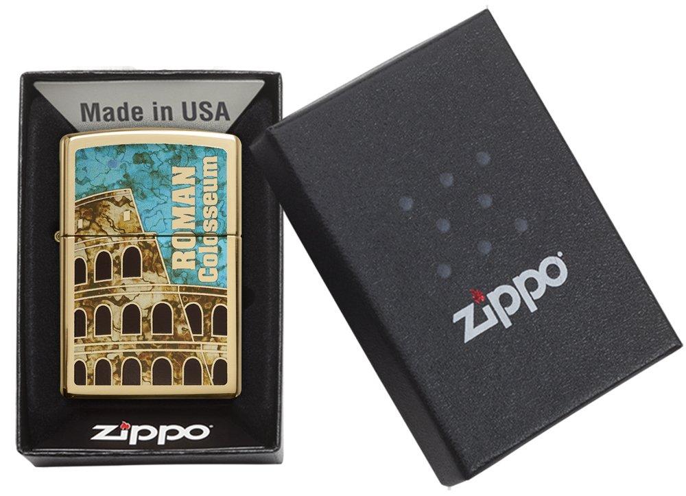 Zippo-29497-5.jpg