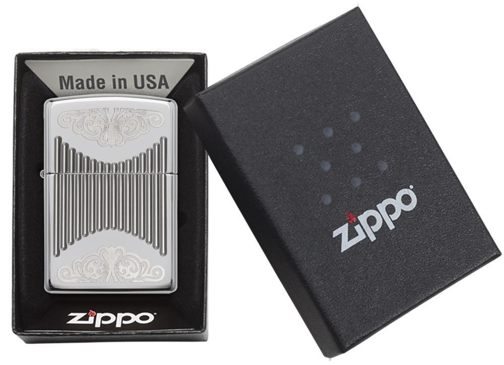 Zippo-29507-6.jpg