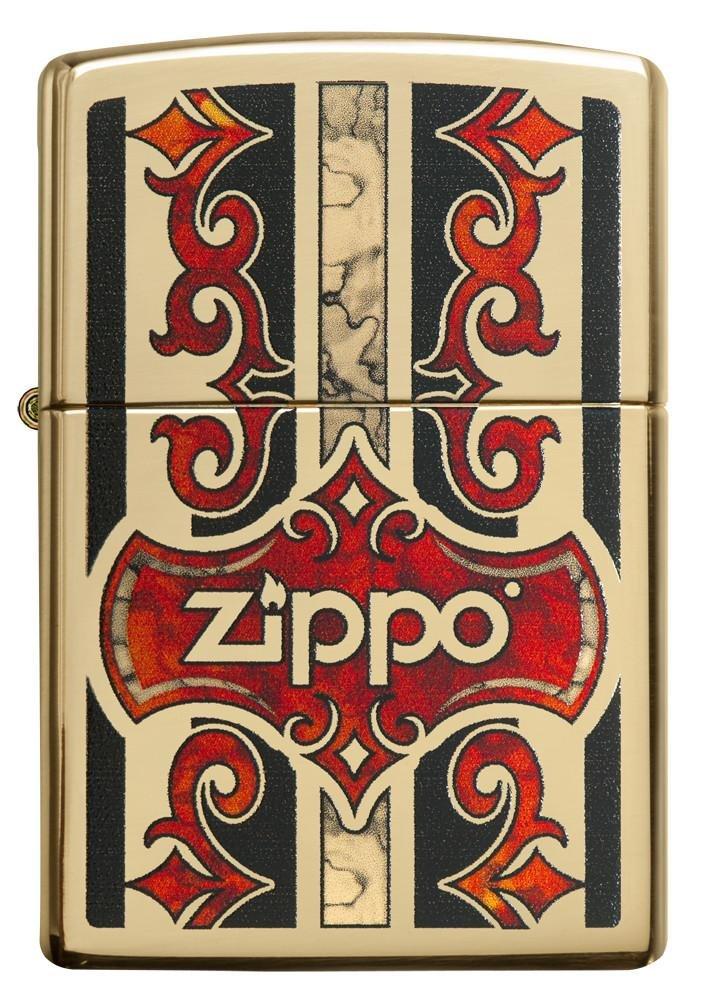 Zippo-29510-3.jpg