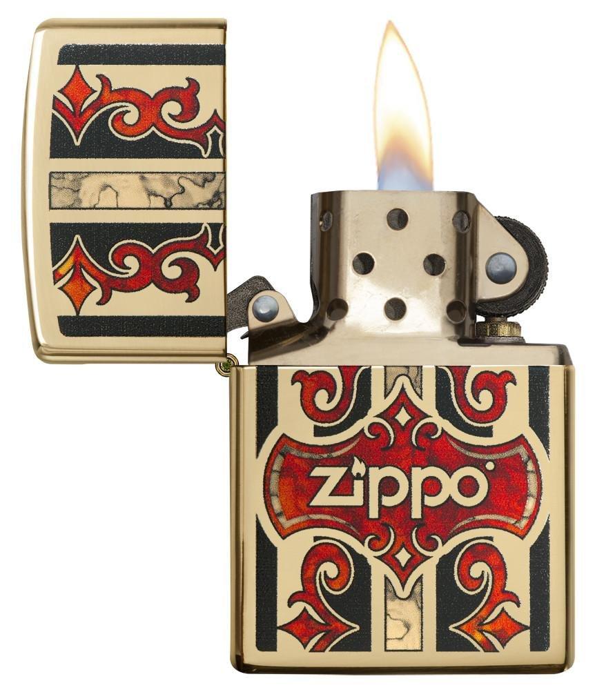 Zippo-29510-4.jpg