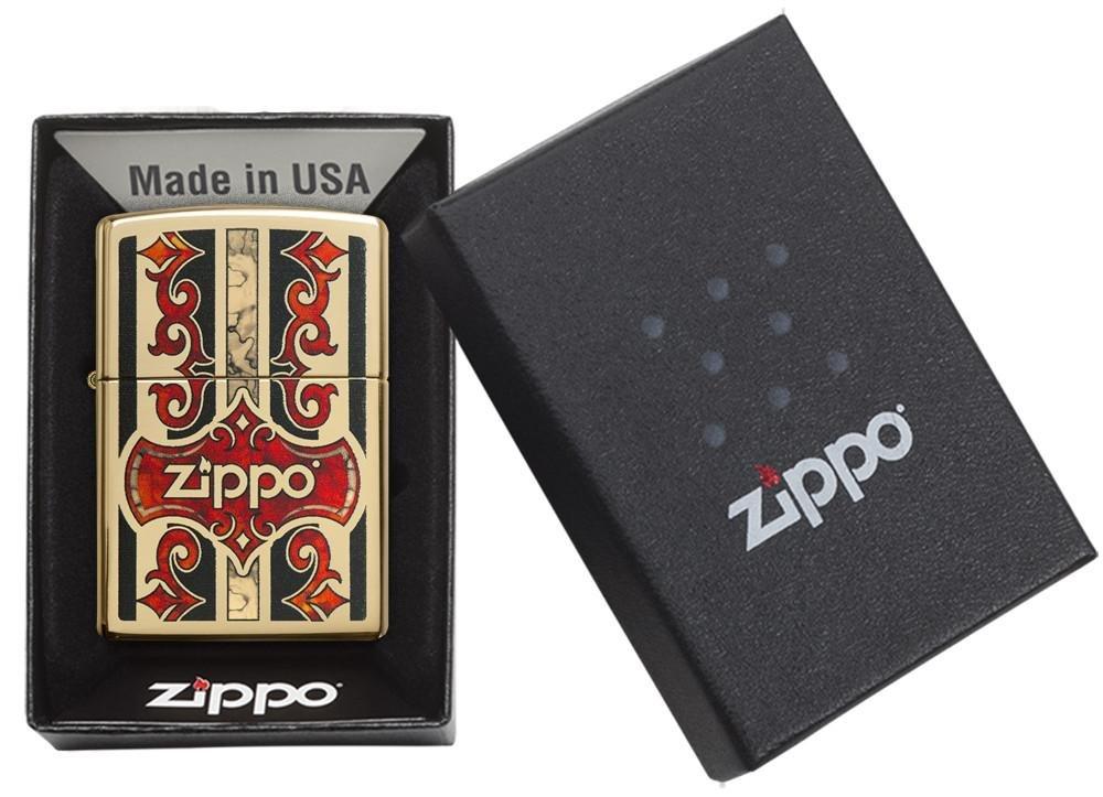 Zippo-29510-6.jpg