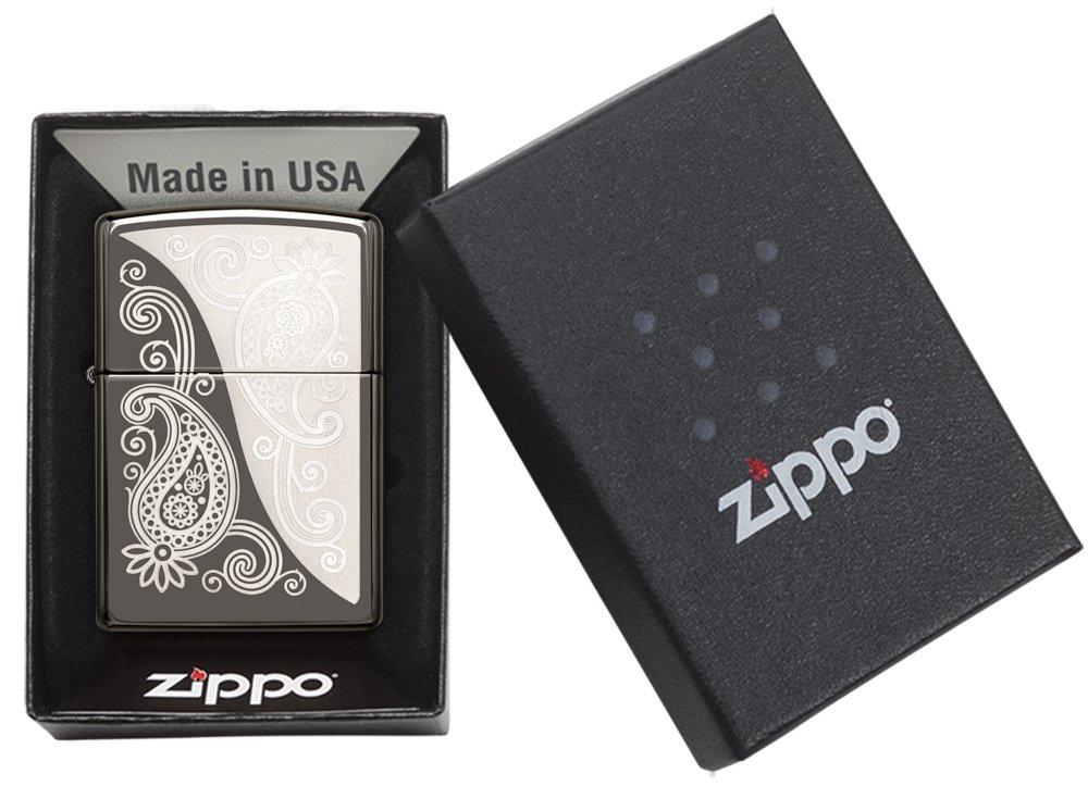 Zippo-29511-5.jpg