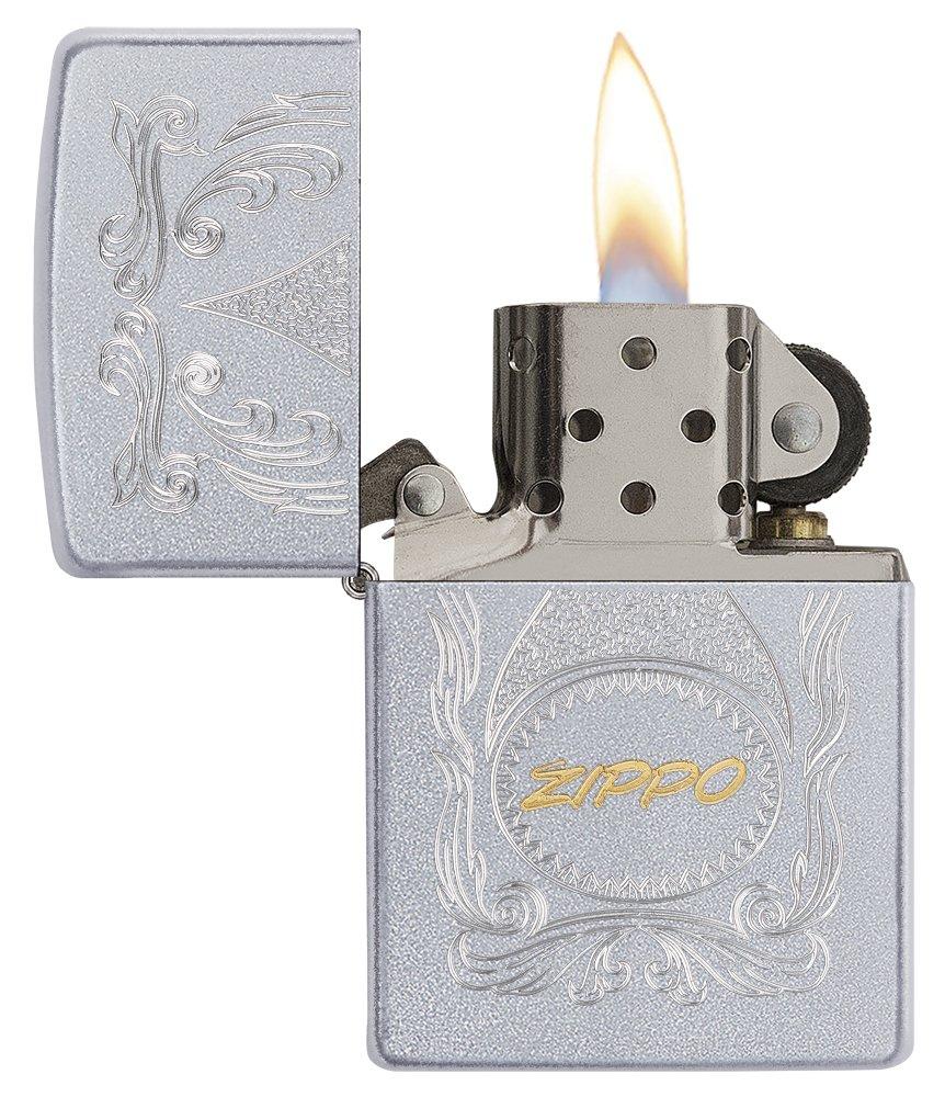Zippo-29512-2.jpg