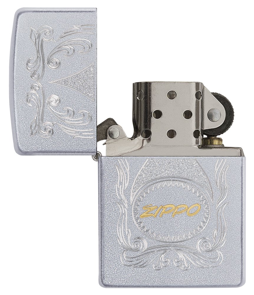 Zippo-29512-3.jpg