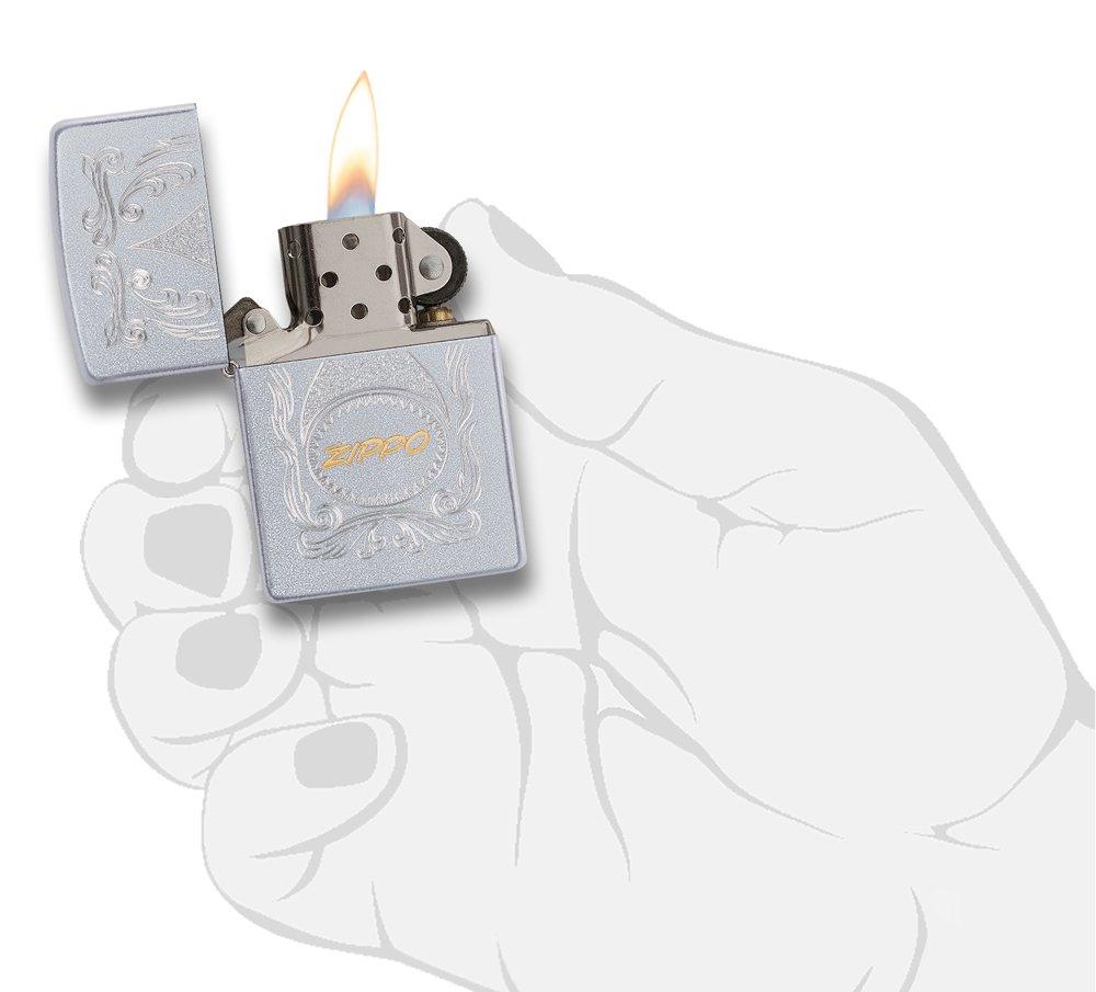 Zippo-29512-4.jpg