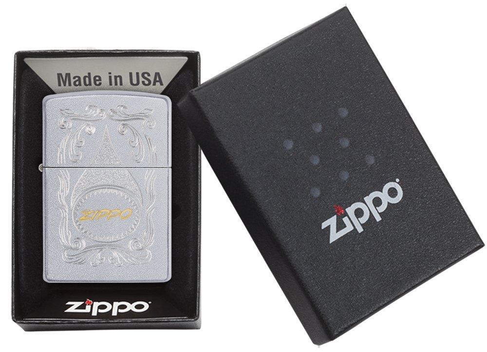 Zippo-29512-5.jpg