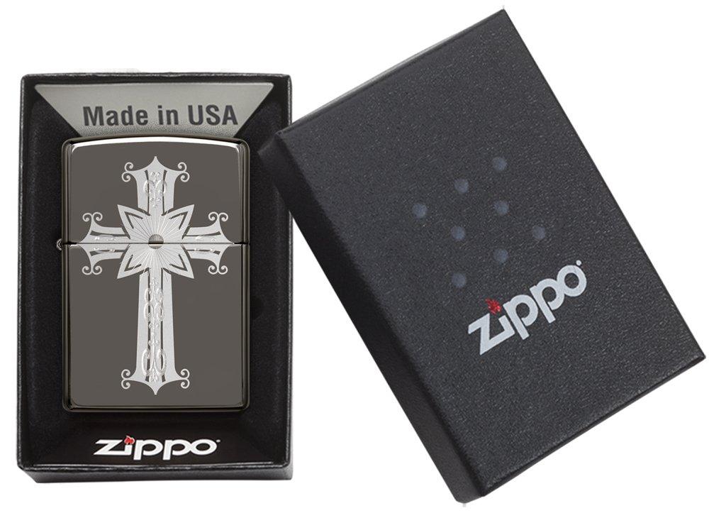 Zippo-29515-5.jpg