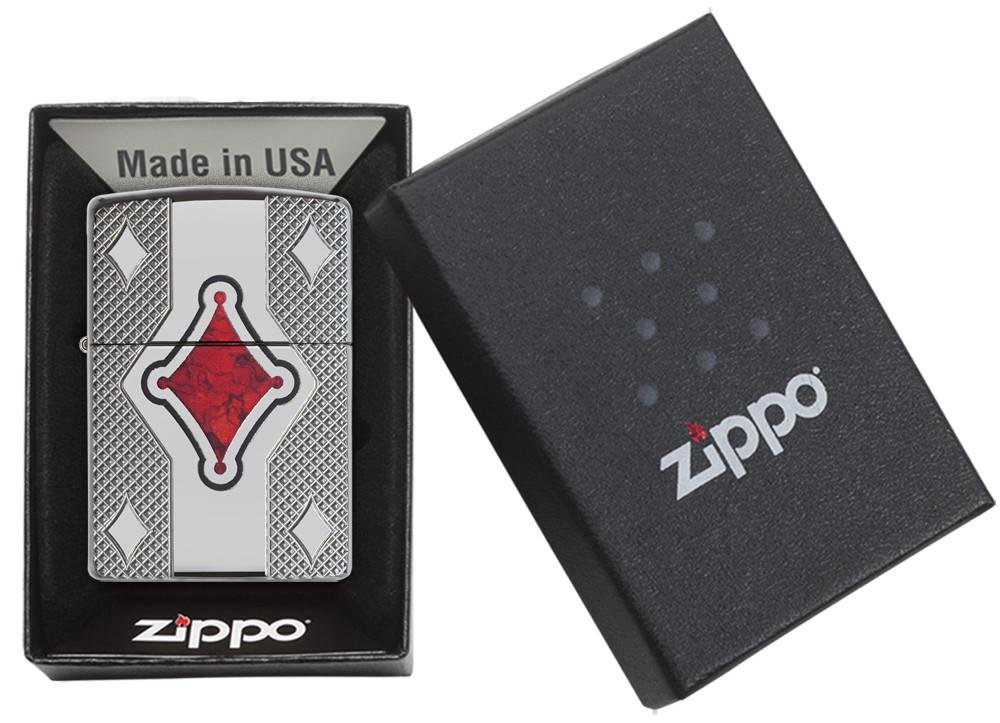 Zippo-29516-6.jpg