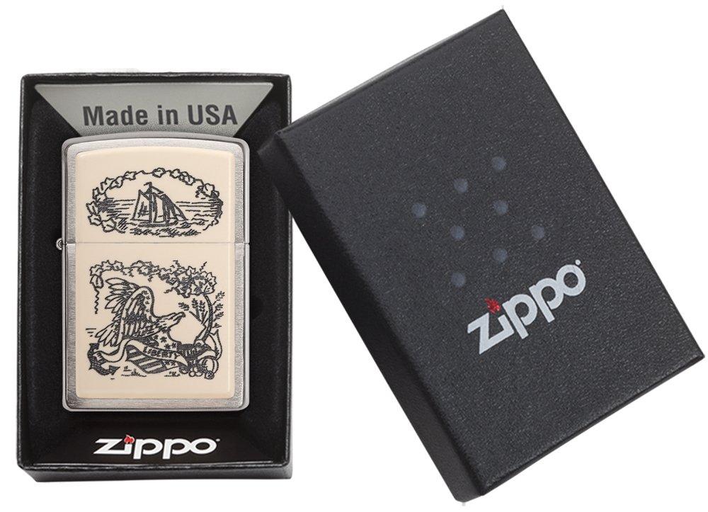 Zippo-29517-5.jpg