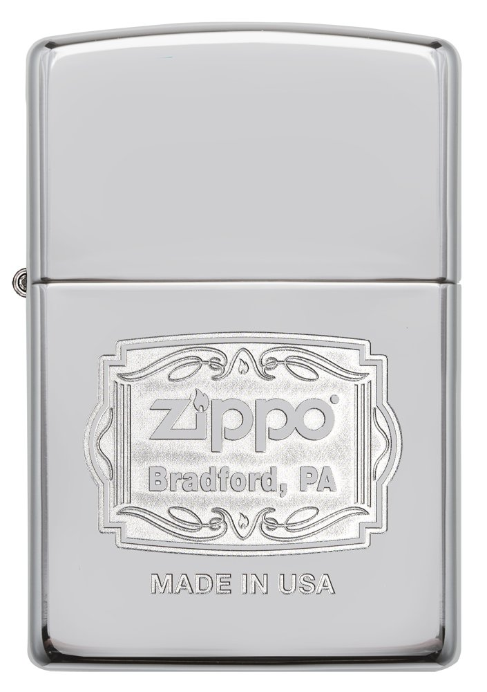 Zippo-29521-1.jpg