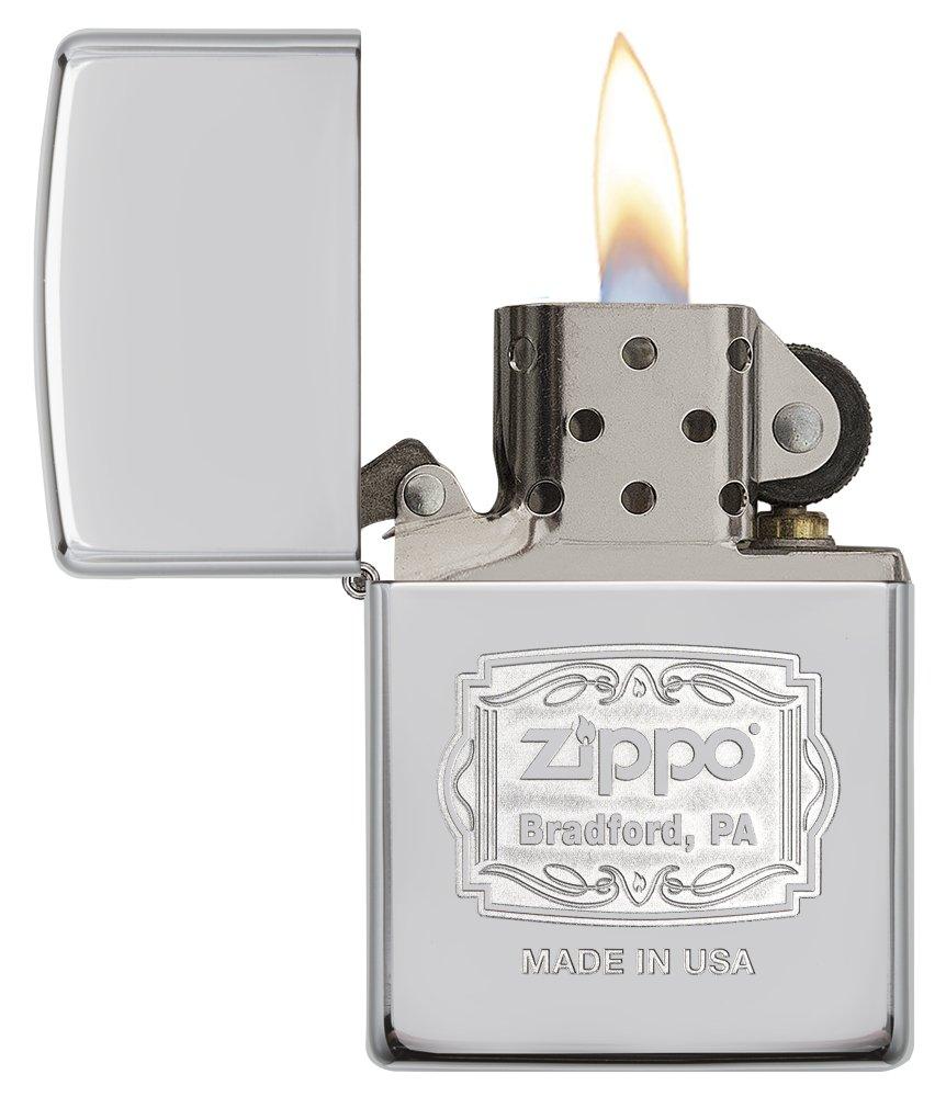 Zippo-29521-2.jpg