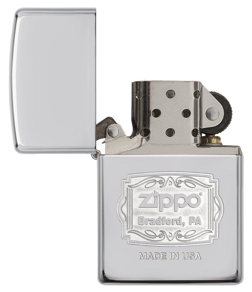 Zippo-29521-3.jpg