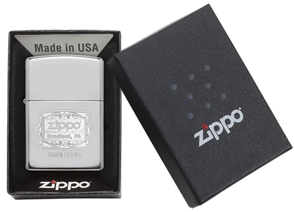 Zippo-29521-5.jpg