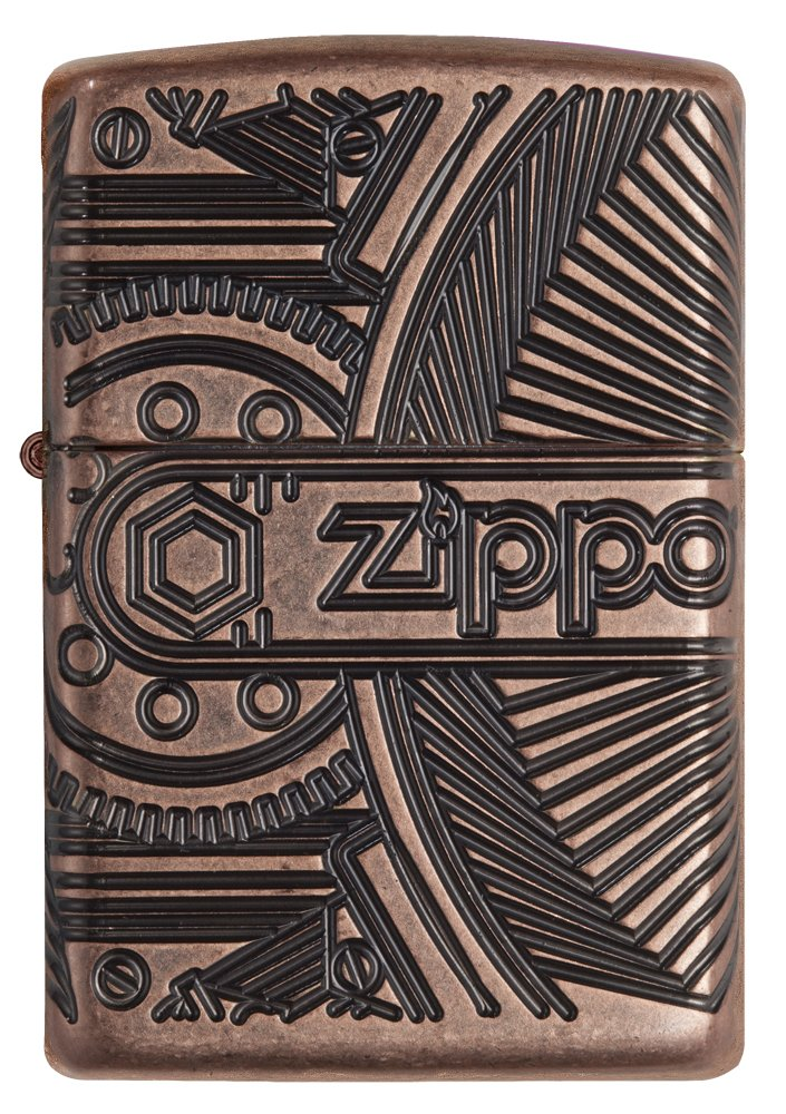 Zippo-29523-1.jpg