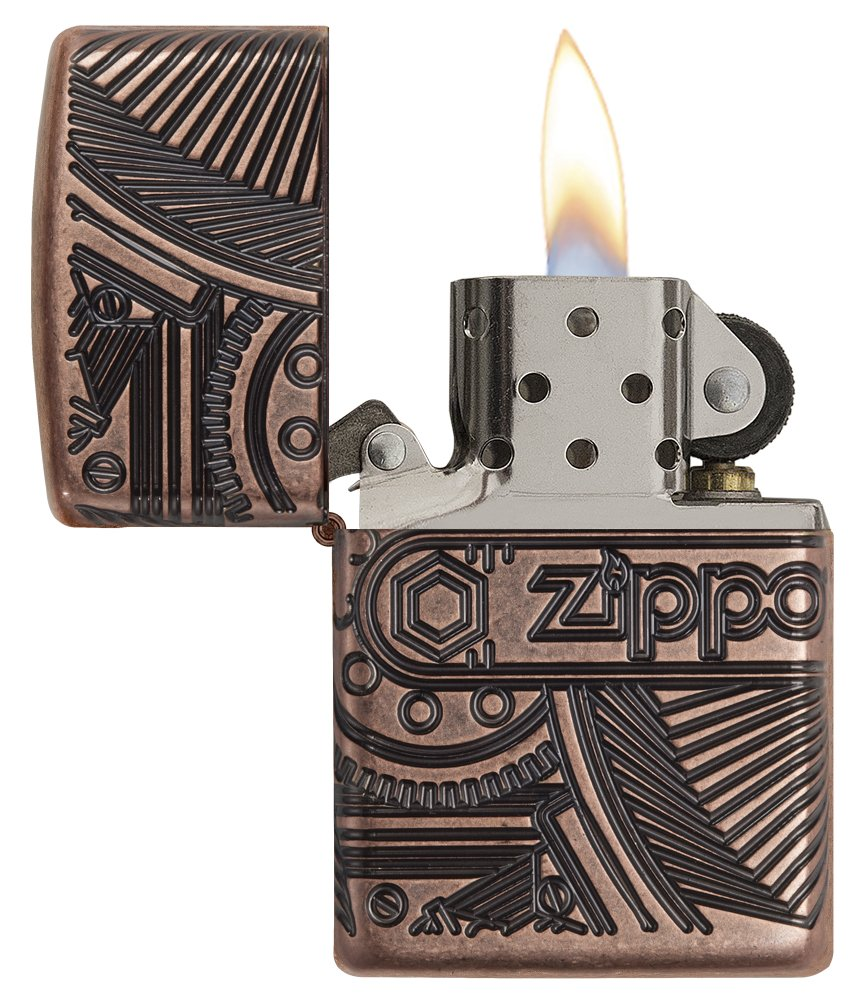 Zippo-29523-2.jpg