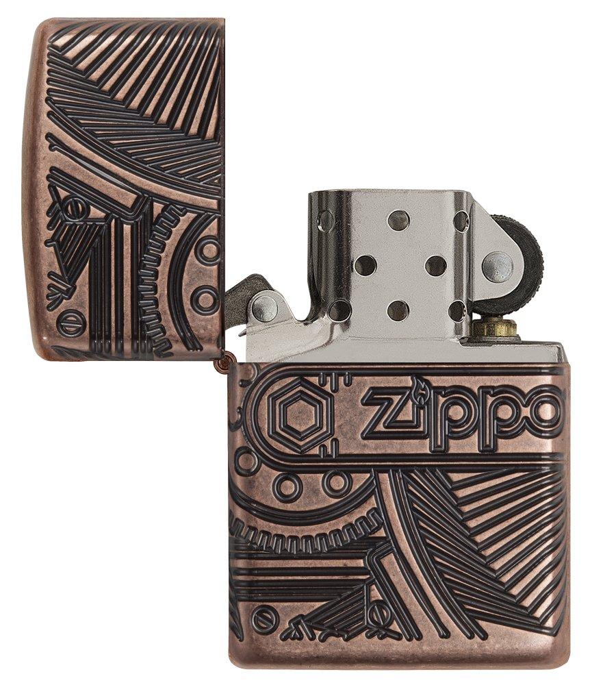Zippo-29523-3.jpg
