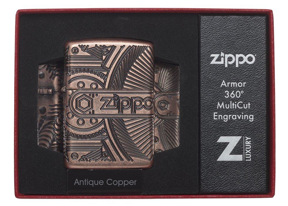 Zippo-29523-5.jpg