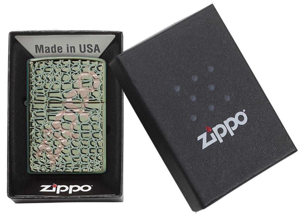 Zippo-29525-5.jpg
