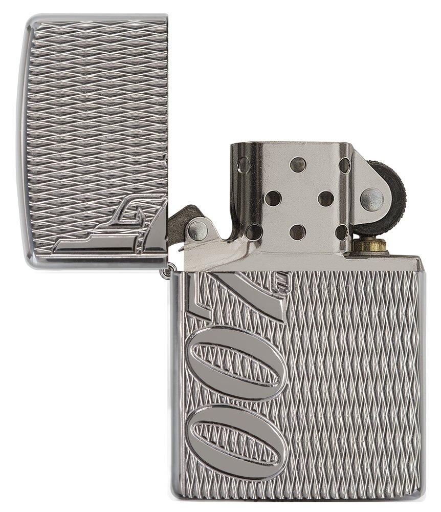 Zippo-29550-3.jpg