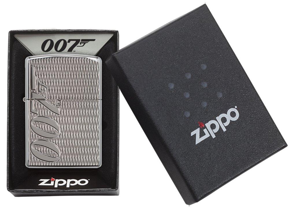 Zippo-29550-5.jpg
