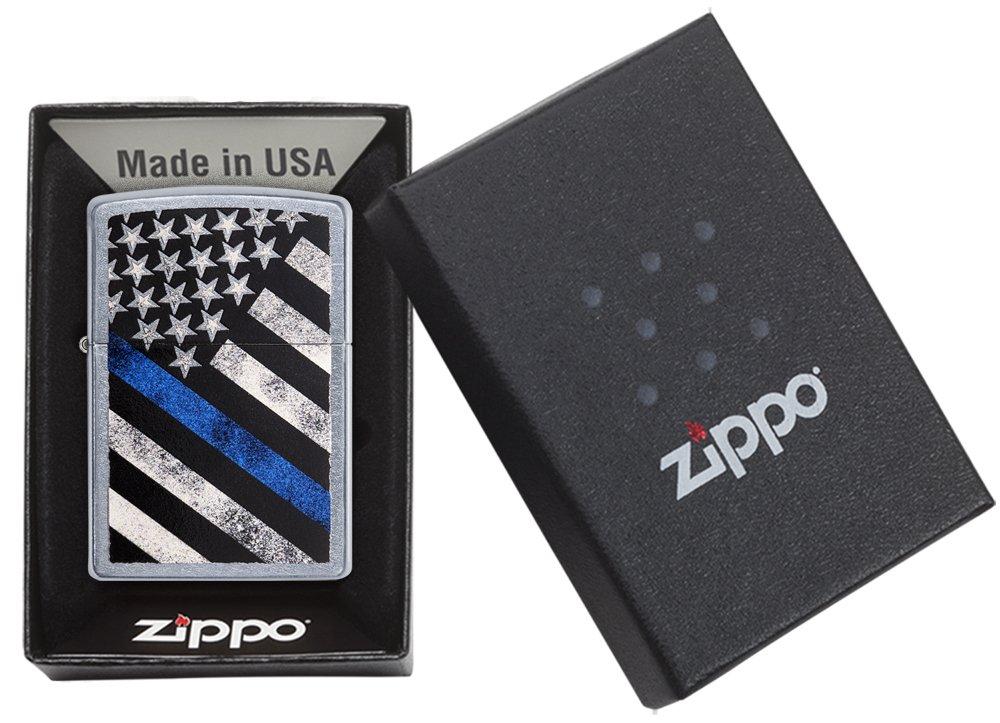 Zippo-29551-4.jpg