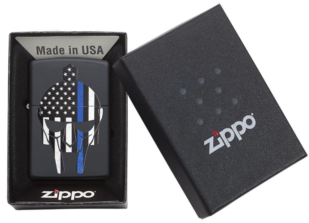 Zippo-29552-4.jpg