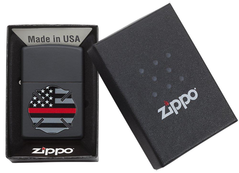 Zippo-29553-4.jpg