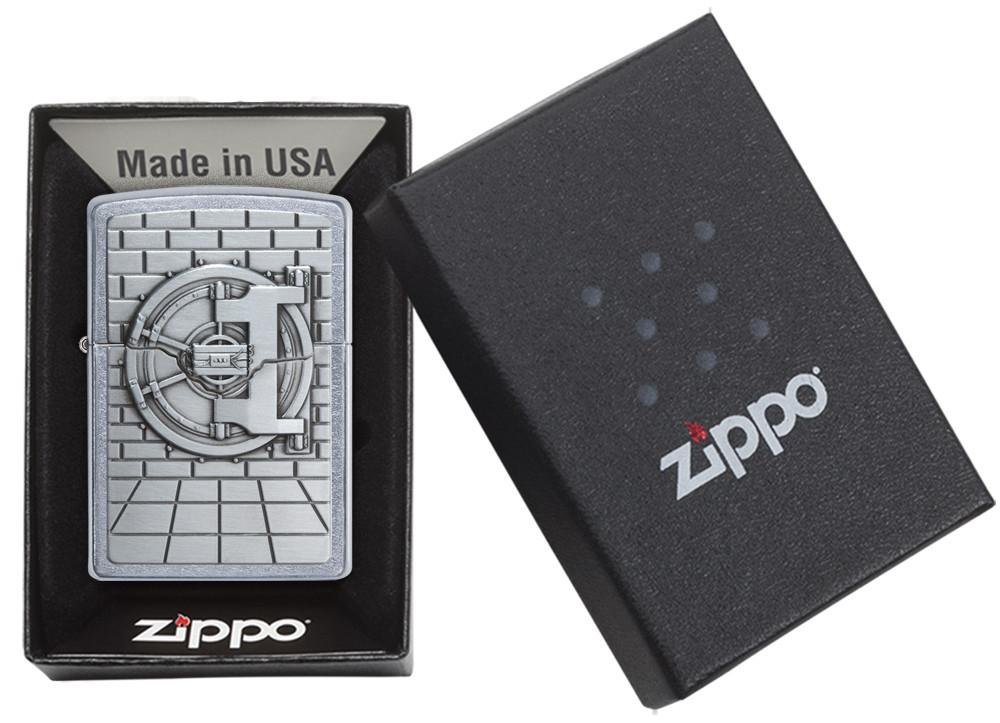 Zippo-29555-6.jpg