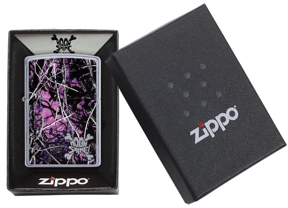 Zippo-29591-5.jpg