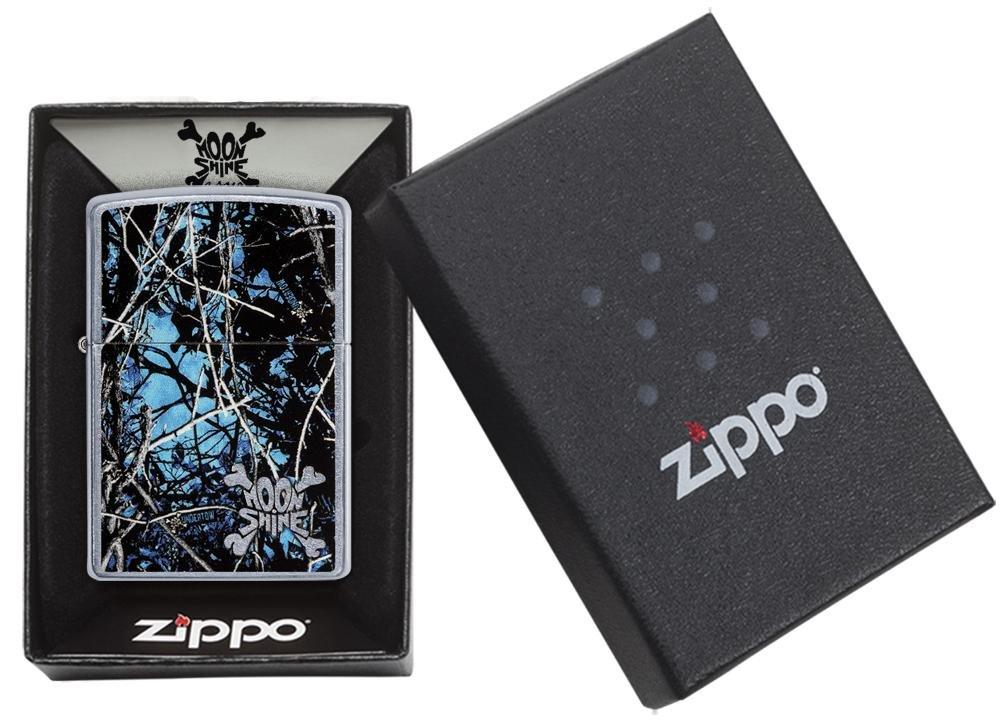 Zippo-29592-6.jpg