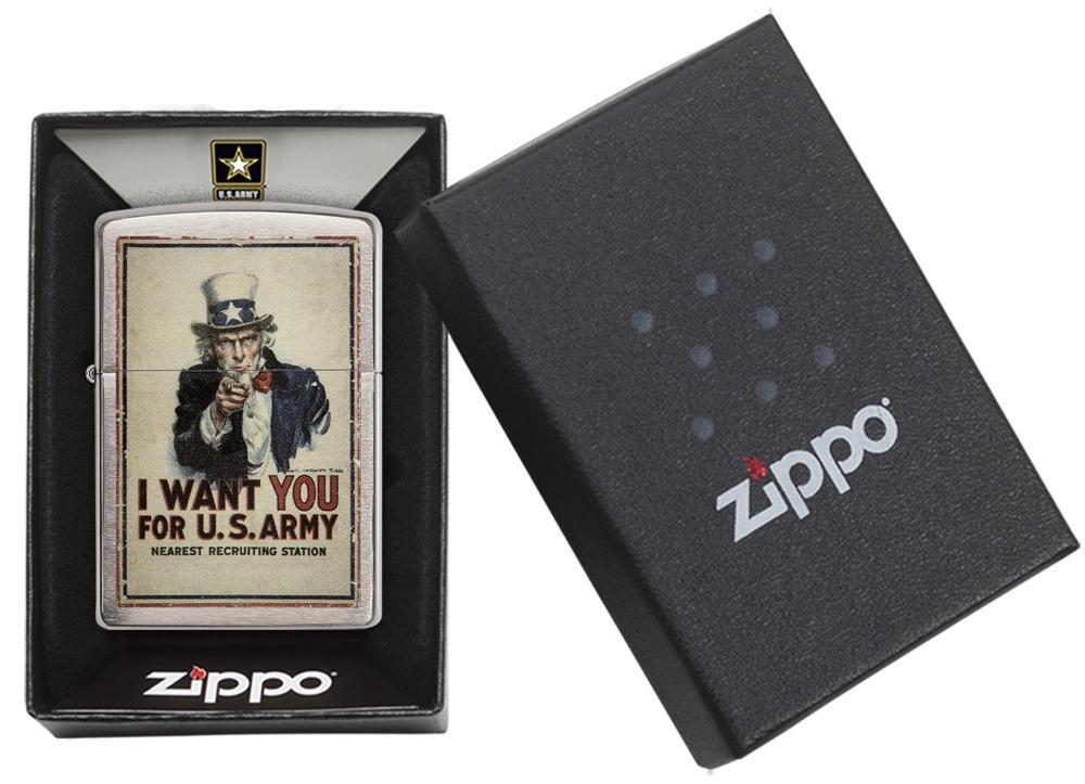 Zippo-29595-6.jpg