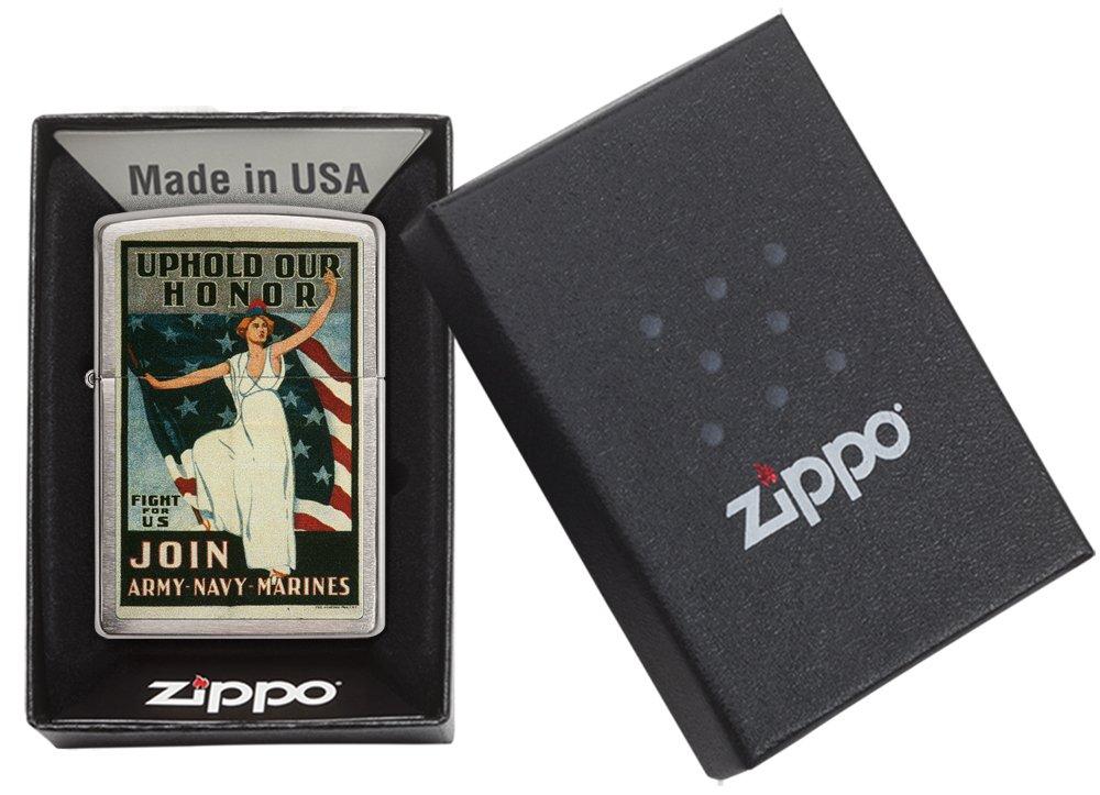 Zippo-29599-5.jpg