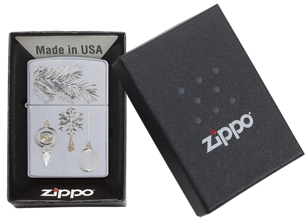 Zippo-29600-5.jpg