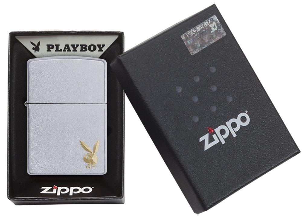 Zippo-29603-5.jpg