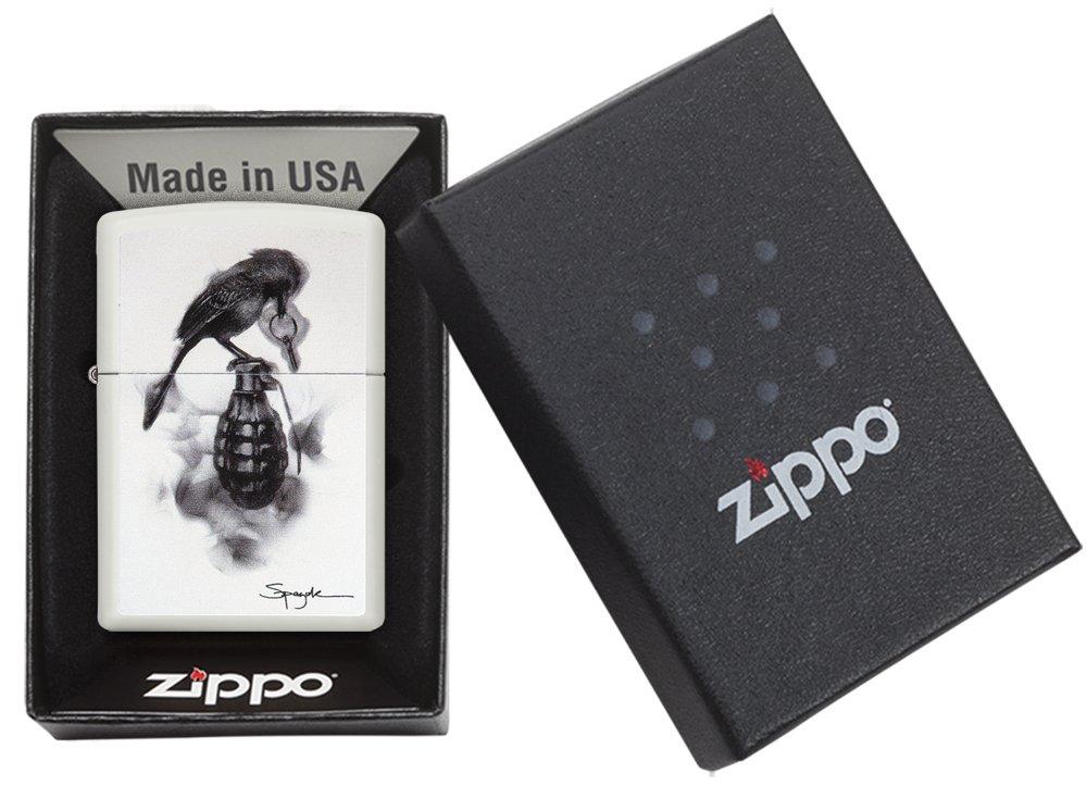 Zippo-29645-5.jpg