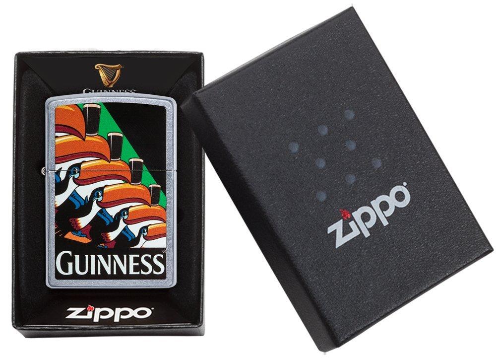 Zippo-29647-6.jpg