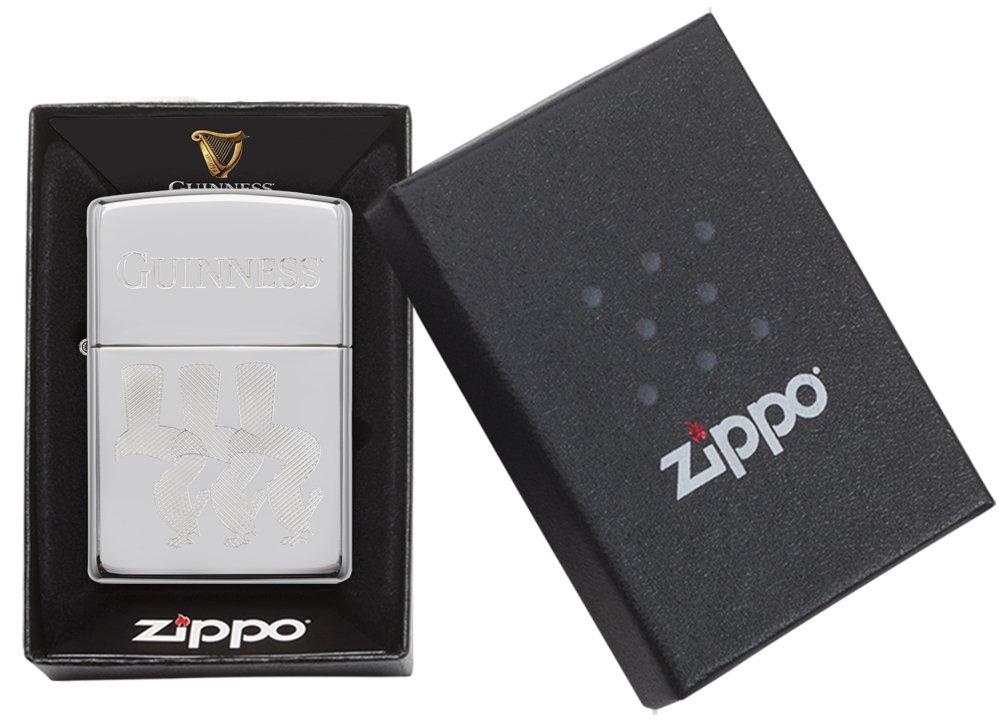 Zippo-29648-5.jpg