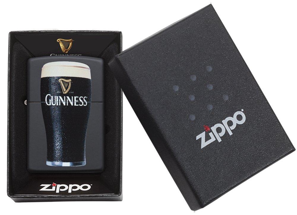Zippo-29649-5.jpg