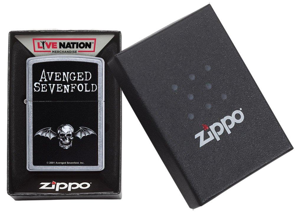 Zippo-29705-5.jpg