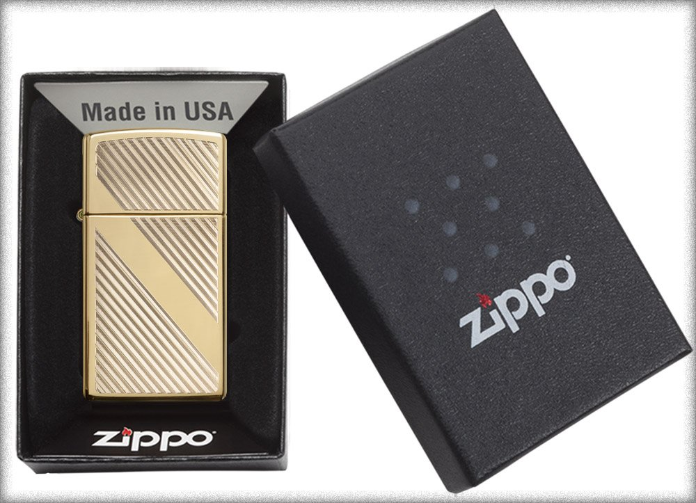 Zippo-29724-5.jpg