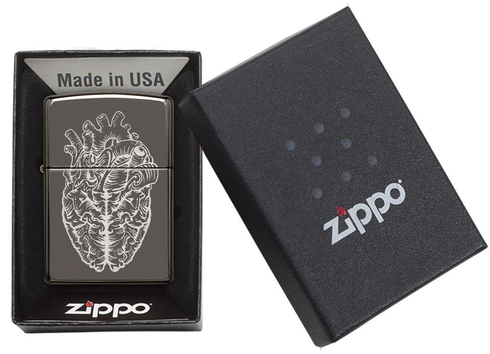 Zippo-29728-5.jpg