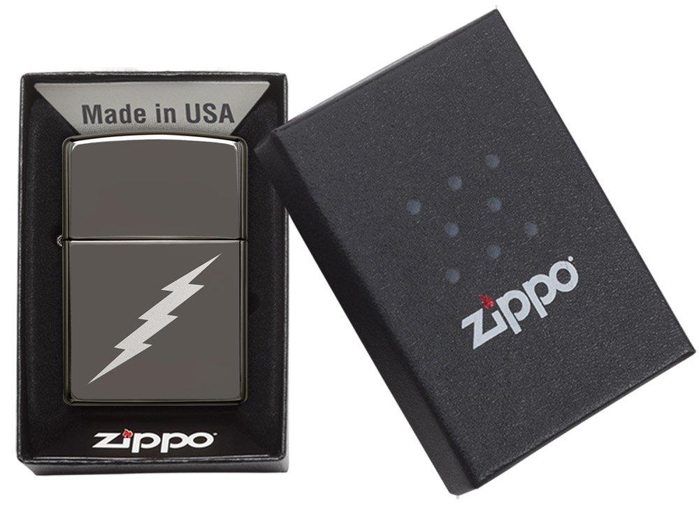 Zippo-29734-5.jpg
